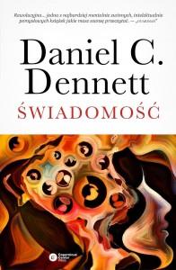 Daniel Dennett - Świadomość