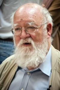 Daniel Dennett_1