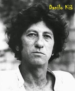 Danilo-Kis