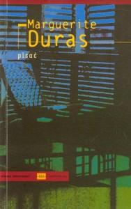 Duras_2
