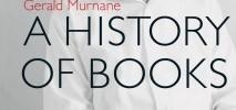Gerald Murnane History