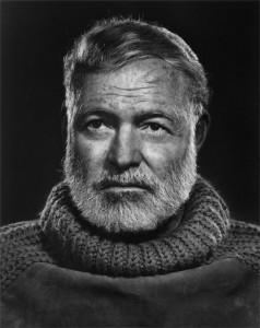Hemingway_1