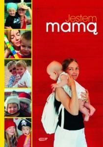 Kasia Tubylewicz - Jestem mamą