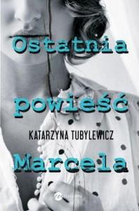 Kasia Tubylewicz - Ostatnia