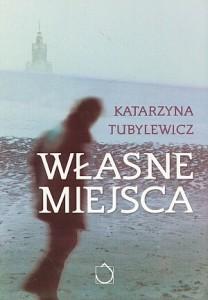 Kasia Tubylewicz - Własne