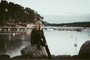 Kasia Tubylewicz_9