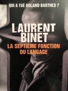 Laurent Binet_3