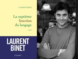 Laurent Binet_4