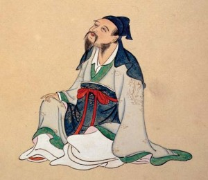 Li Bao_1