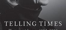 Nadine Gordimer - Telling Times_1