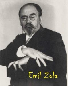 zola-1