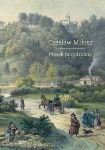 Czesław Miłosz - Piesek_1