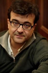 Javier Cercas_2