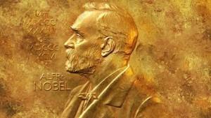 Nobel_1