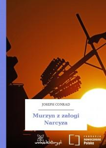 conrad-murzyn-z-zalogi-narcyza